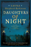 Cover Image: Daughters of Night