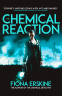 Cover Image: The Chemical Reaction