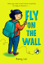 Cover Image: Fly on the Wall