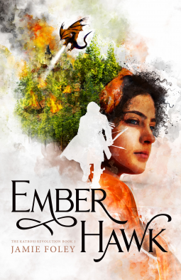 https://s3.amazonaws.com/netgalley-covers/cover187059-medium.png