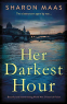 Cover Image: Her Darkest Hour