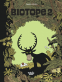 Cover Image: Biotope