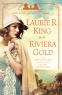 Cover Image: Riviera Gold