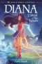 Cover Image: Diana and the Island of No Return