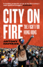 Cover Image: City on Fire