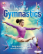 Cover Image: My Book of Gymnastics