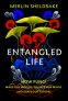 Cover Image: Entangled Life