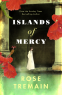 Cover Image: Islands of Mercy