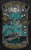 Cover Image: Ink & Sigil