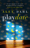 Cover Image: Playdate