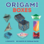 Cover Image: Origami Boxes