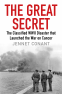 Cover Image: The Great Secret