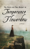 Cover Image: The Brief and True Report of Temperance Flowerdew