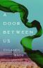 Cover Image: A DOOR BETWEEN US