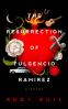 Cover Image: The Resurrection of Fulgencio Ramirez