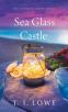 Cover Image: Sea Glass Castle
