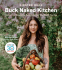 Cover Image: Buck Naked Kitchen
