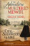 Cover Image: The Adventure of the Murdered Midwife