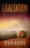 Cover Image: Exaltation