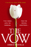 Cover Image: The Vow