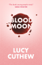 Cover Image: Blood Moon