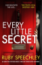 Cover Image: Every Little Secret