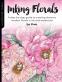 Cover Image: Illustration Studio: Inking Florals
