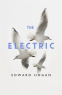 Cover Image: The Electric