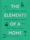 Cover Image: The Elements of a Home