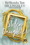 Cover Image: The Stolen Daughter