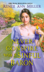 Cover Image: Never Conspire with a Sinful Baron