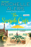 Cover Image: The Seaside Café