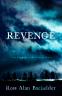 Cover Image: Revenge