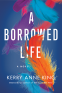 Cover Image: A Borrowed Life