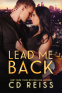 Cover Image: Lead Me Back