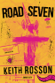 Cover Image: Road Seven