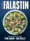 Cover Image: Falastin