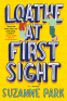 Cover Image: Loathe at First Sight