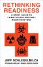 Cover Image: Rethinking Readiness
