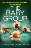 Cover Image: The Baby Group