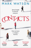 Cover Image: Contacts