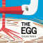 Cover Image: The Egg