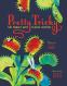 Cover Image: Pretty Tricky