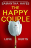 Cover Image: The Happy Couple