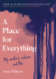 Cover Image: A Place for Everything