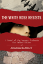 Cover Image: The White Rose Resists