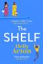 Cover Image: The Shelf