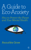 Cover Image: A Guide to Eco-Anxiety