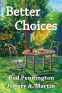 Cover Image: Better Choices