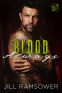 Cover Image: Blood Always